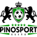 Pinosport Elite Logo